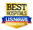 ranked-best-hospital-program